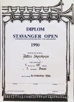 1996_Stavanger_Open__1.jpg