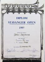 1997__Stavanger_Open__1.jpg