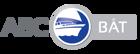 ABC Båt tilbyr vinter lagring