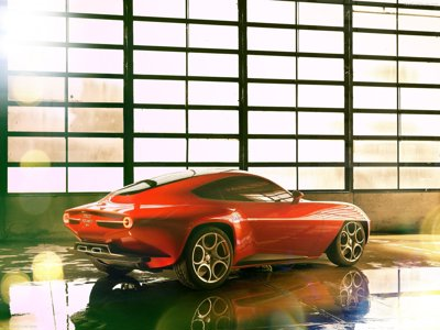 Alfa_Romeo-Disco_Volante_Touring_Concept_2012_1600