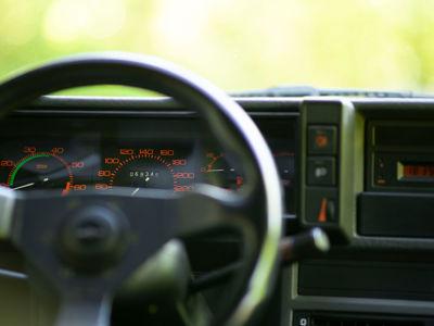 20044280-31.jpg
