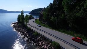 Foto: STIAN PETTERSEN HASLE. Fra Alfanytt #2/2018 – magasin for Klubb Alfa Romeo Norge. Gjenbruk er kun tillatt med Alfanytt-redaktørens skriftlige samtykke.