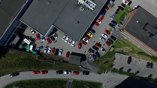 Drone_overblikk.jpg