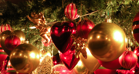 Nu Tennes Tusen julelys