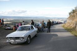 Foto: ESPEN HARTZ. Fra Alfanytt #4/2016 – magasin for Klubb Alfa Romeo Norge. Gjenbruk er kun tillatt med Alfanytt-redaktørens skriftlige samtykke.