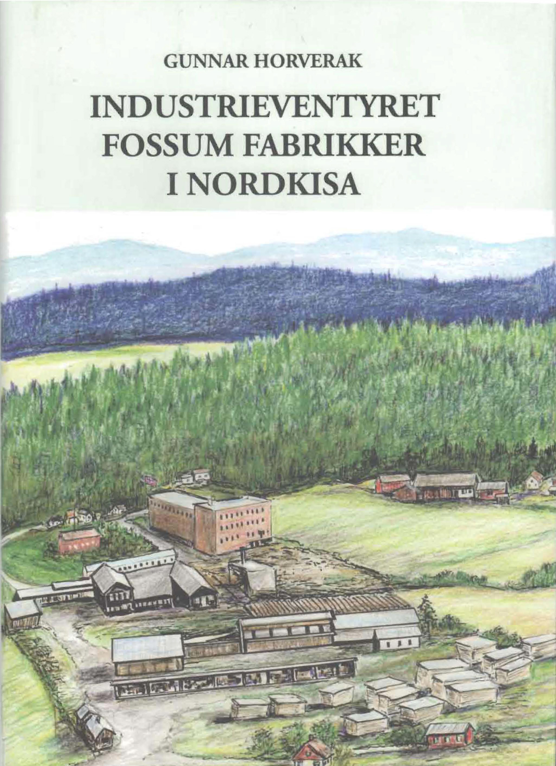industrieventyret-fossum-fabrikker-nordkisa.jpg