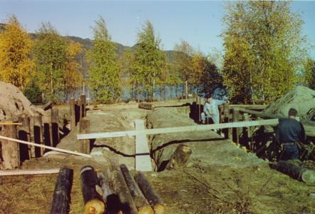 002 Grunnarbeid-naustet-2003.jpg