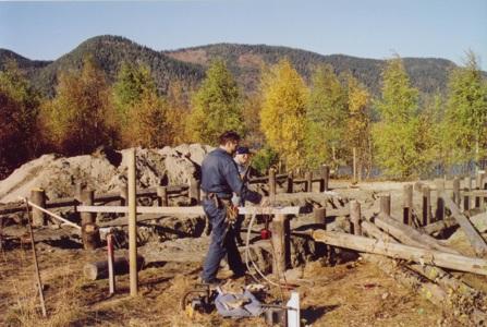 004 Grunnarbeid-naustet-2003-2.jpg