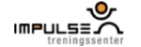 Impulse Treningssenter, avtale/tilbud for 2017