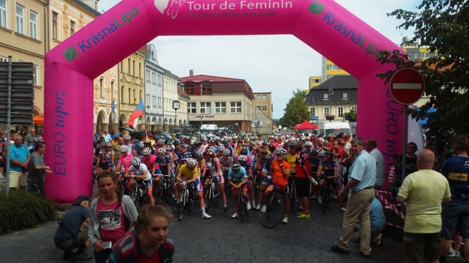 Tour de Feminin, 2.jpg
