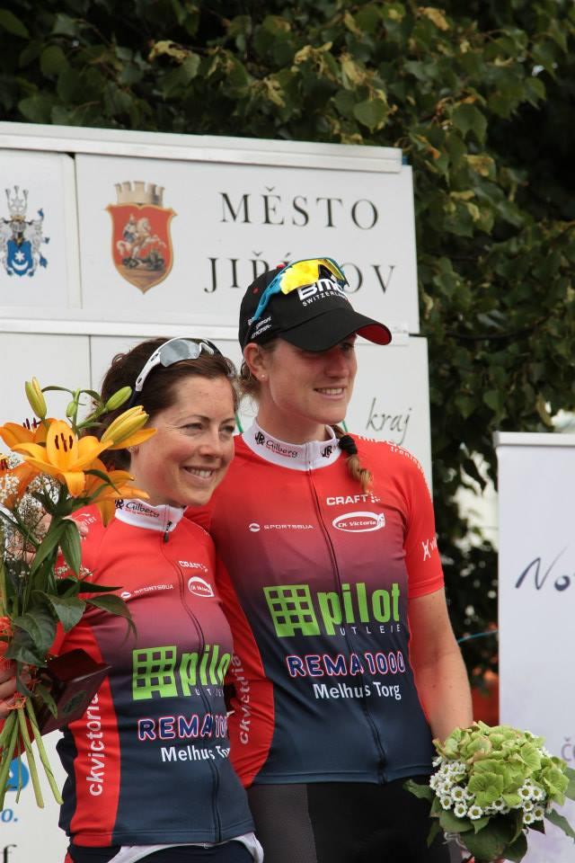 Ingrid og Vera.jpg