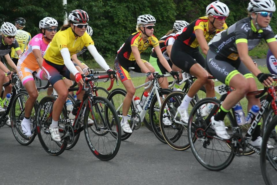 Ingrid i gult, 2. etappe.jpg