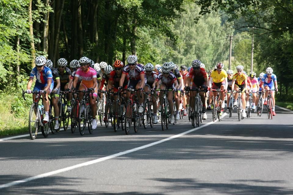 2.etappe. Ingrid i gult.jpg