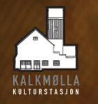 Elveforummøte i Kalkmølla tirsdag 18/10-2016