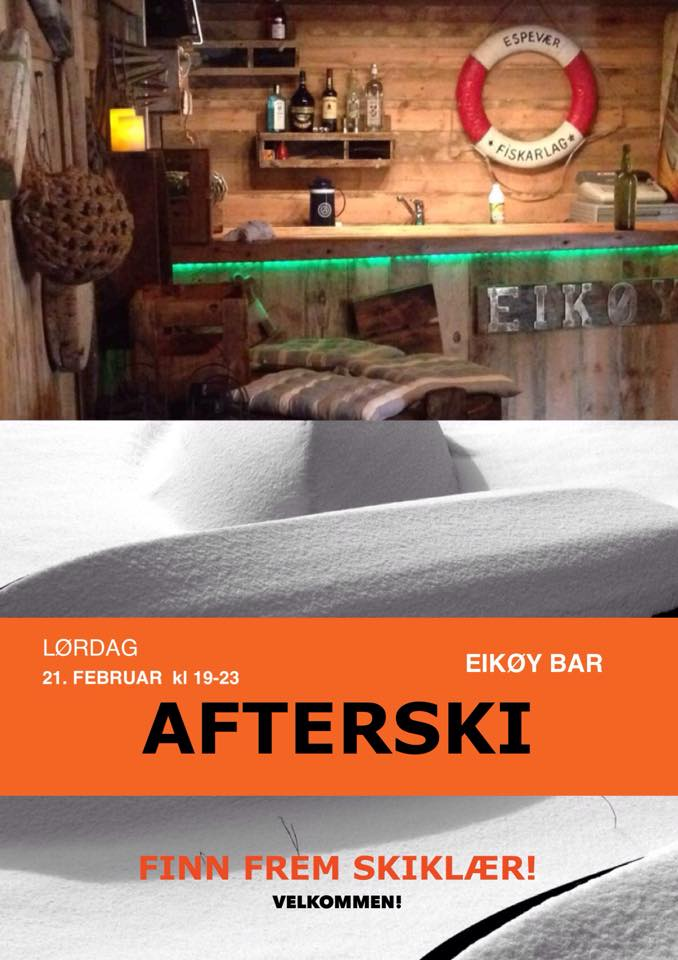 AfterSki.jpg