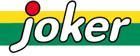 Joker Espevær - Åpningstider
