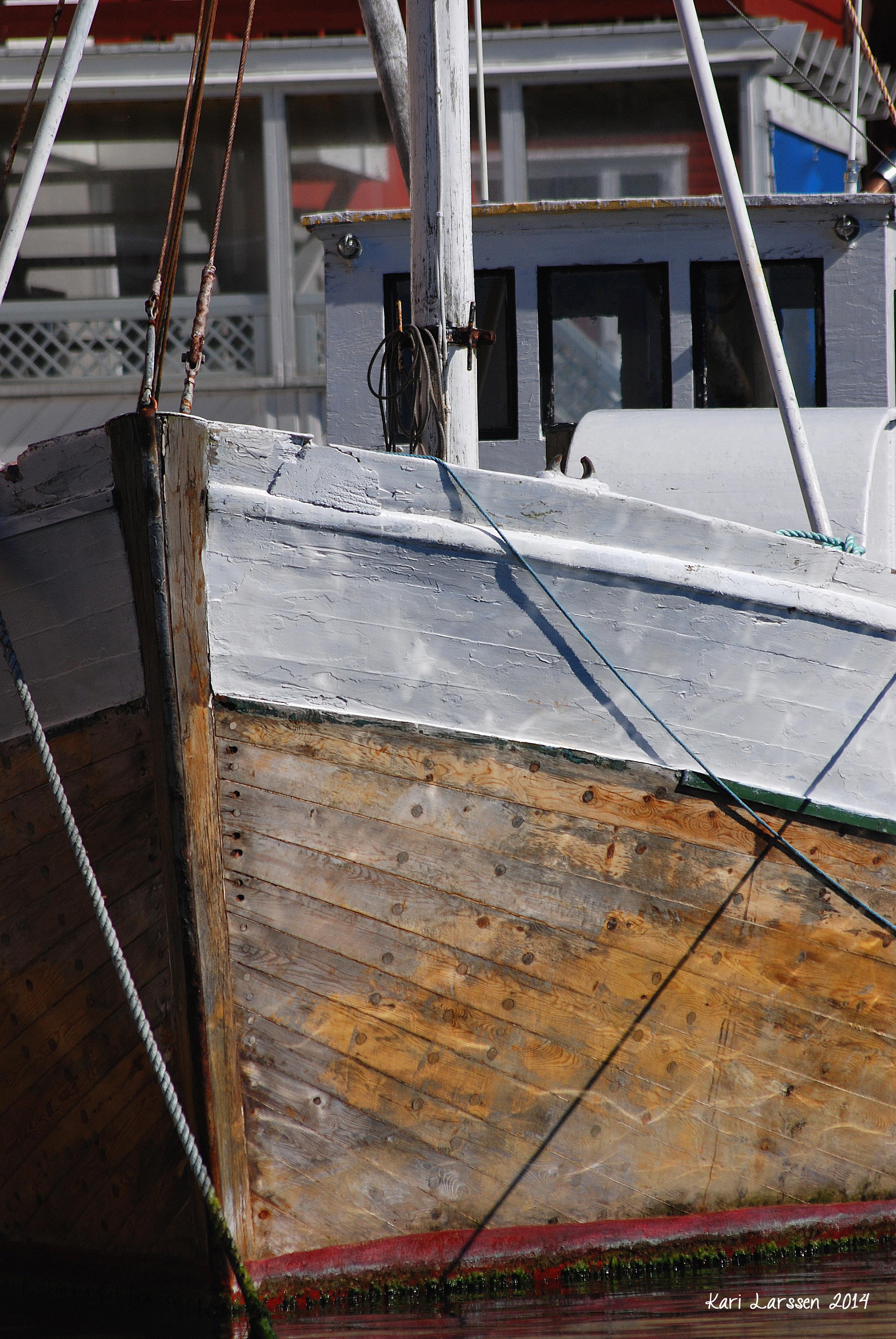 båten igjen.jpg