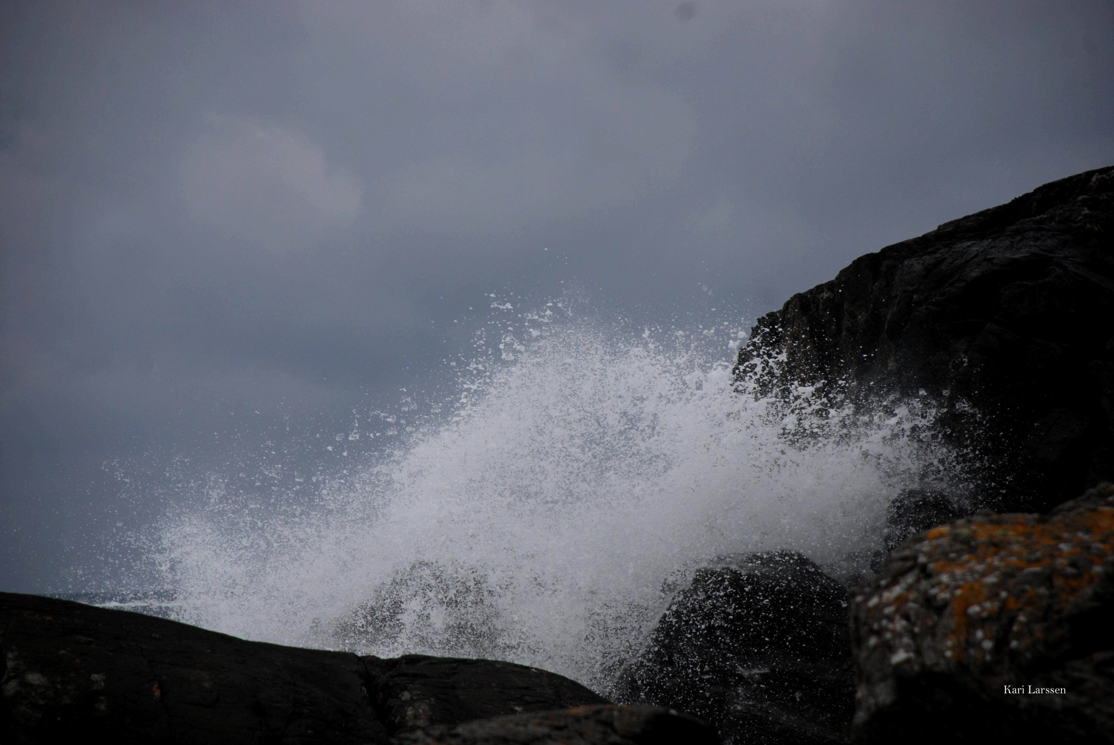 Sørøyane høst.jpg