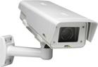 Live Webkamera