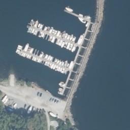 Høybakken småbåthavn.jpg