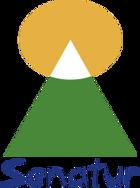 Miljøprosjekt Isielva - Miljøregistrering