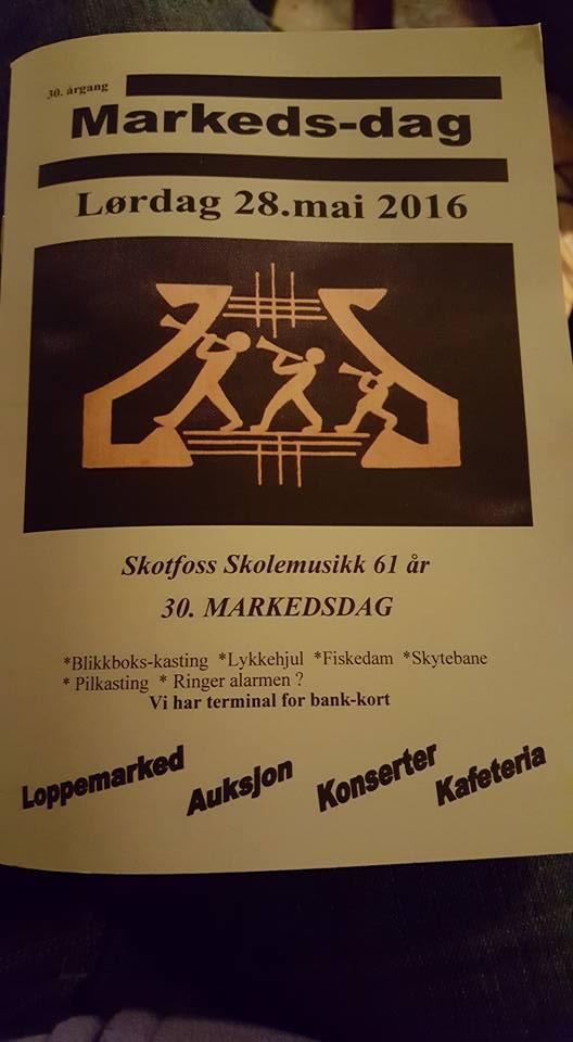 Markedsdagen 2016 (4).jpg