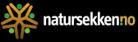 Den Naturlige Skolesekken - Vassdragsundervisning