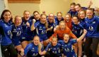 3. div SHK-Charlottenlund 26-21 (10-14)