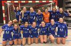 5.div SHK - ØRLANDET 37-22 (18-11)
