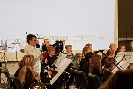 KSK Juniorkorps Underholdningskamp 2016.jpg