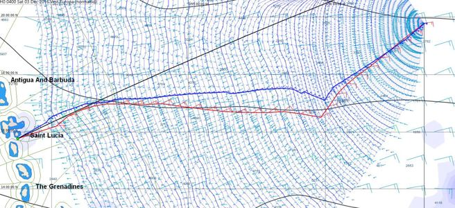 Anbefalt rute exppedition Predict vind.JPG