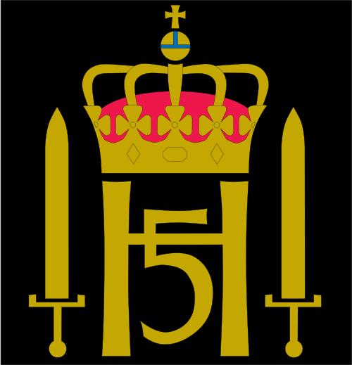 500px-Hans_Majestet_Kongens_Garde_svg.png