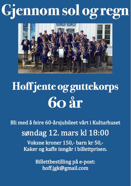 Plakat jubileumskonsert.png