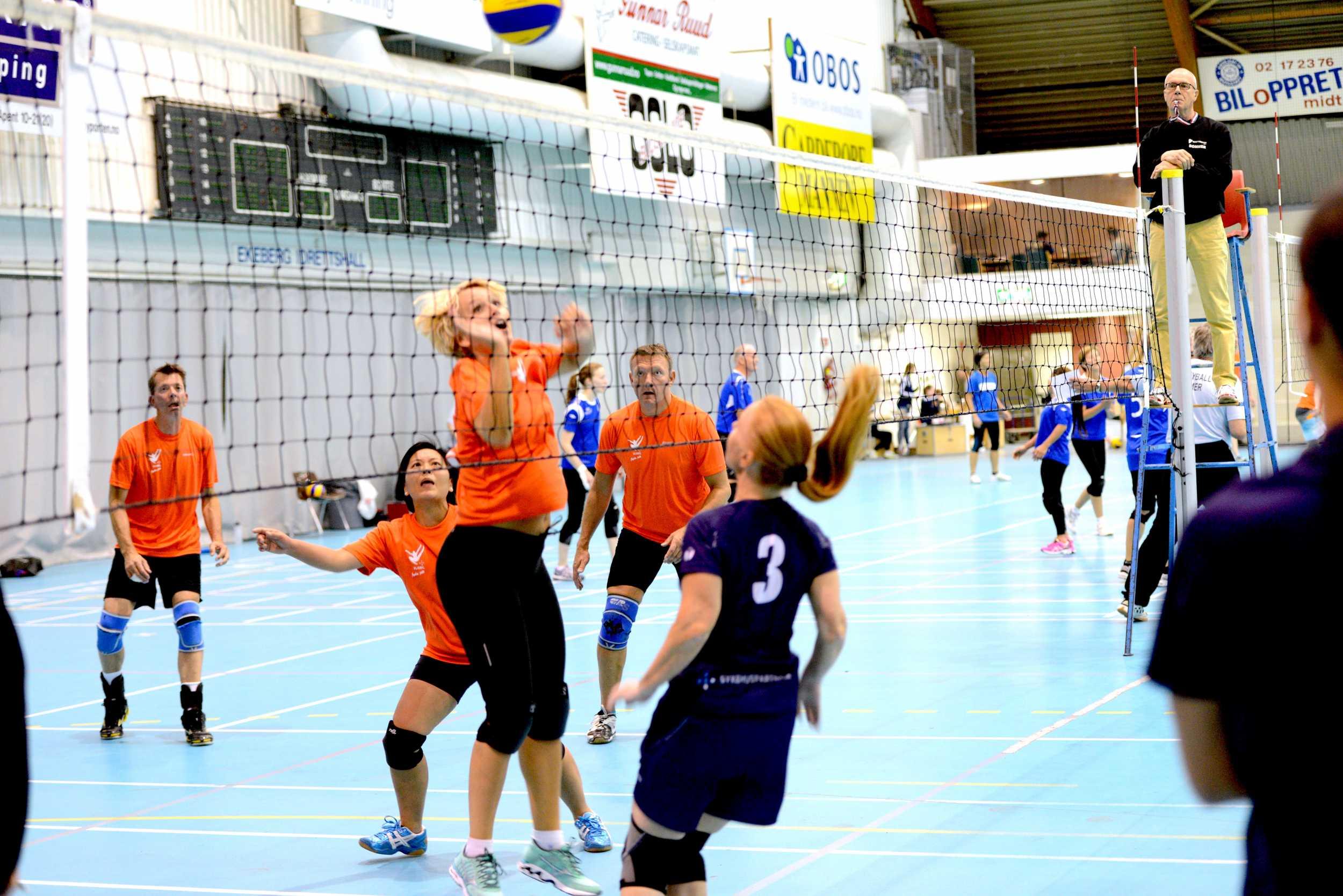helsenm-2015-oslo-foto-svein-lunde_21004973592_o.j