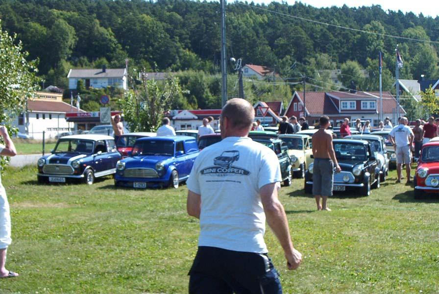 Minitreff 2003 - 19.jpg