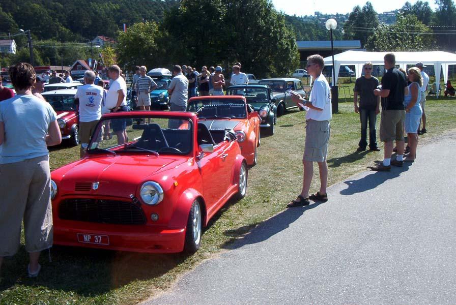 Minitreff 2003 - 24.jpg