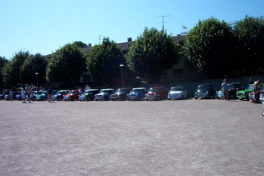 Minitreff 2003 - 31.jpg