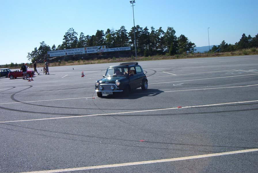 Minitreff 2003 - 34.jpg