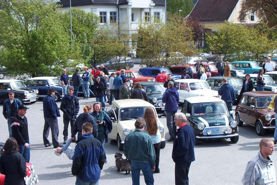 Nordisk minitreff 2003 - 01.jpg