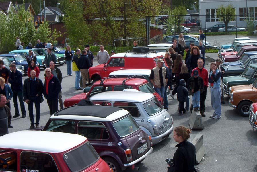 Nordisk minitreff 2003 - 03.jpg
