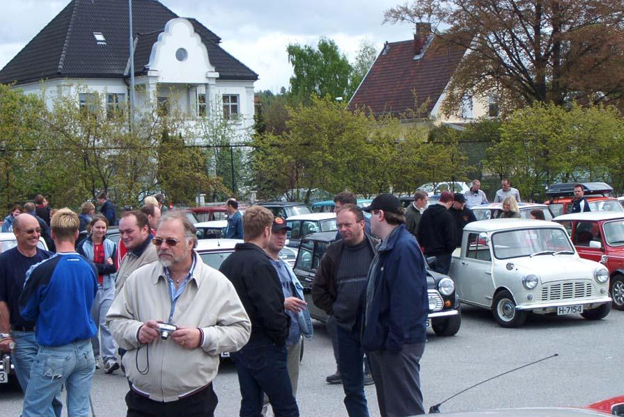 Nordisk minitreff 2003 - 22.jpg