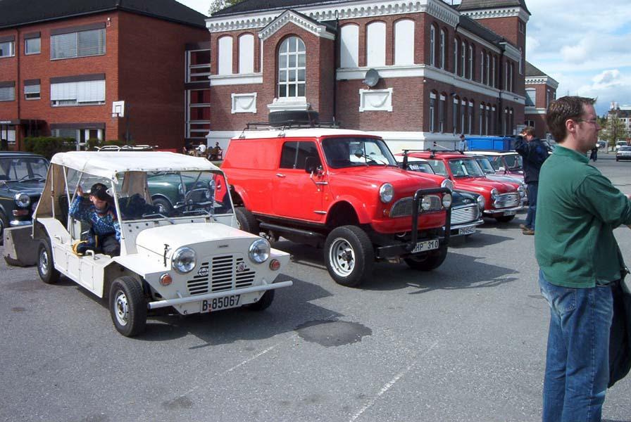 Nordisk minitreff 2003 - 28.jpg