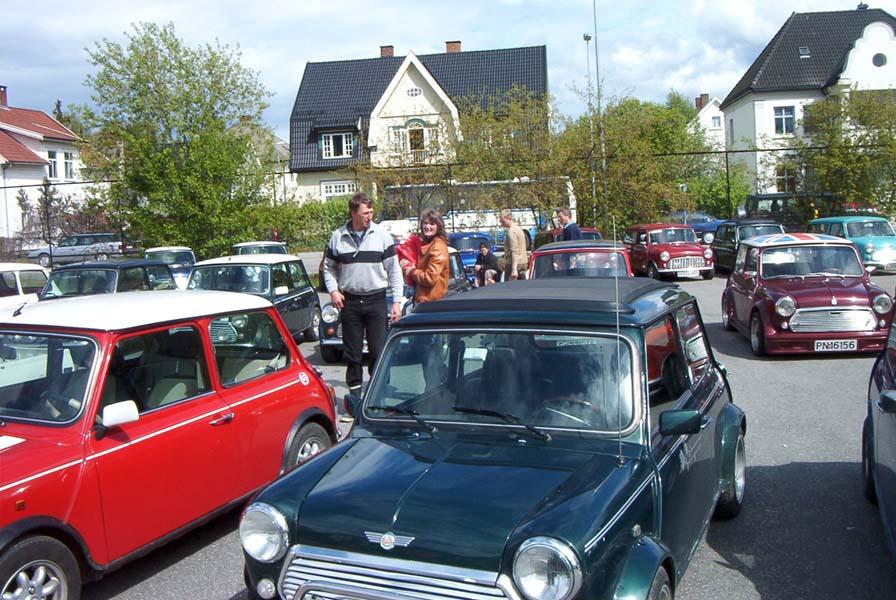 Nordisk minitreff 2003 - 29.jpg