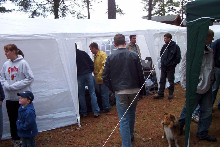 Nordisk minitreff 2003 - 31.jpg