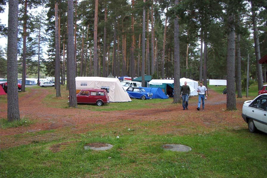 Nordisk minitreff 2003 - 53.jpg