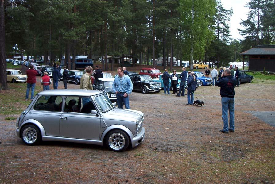 Nordisk minitreff 2003 - 56.jpg