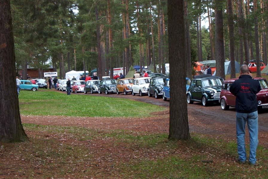 Nordisk minitreff 2003 - 67.jpg