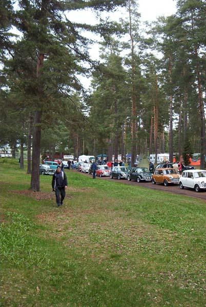 Nordisk minitreff 2003 - 70.jpg