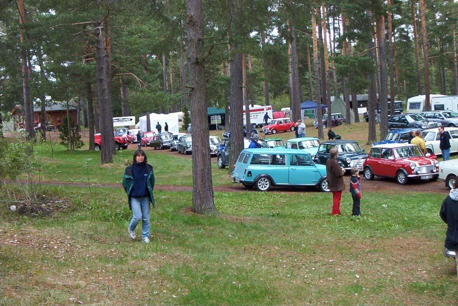 Nordisk minitreff 2003 - 73.jpg