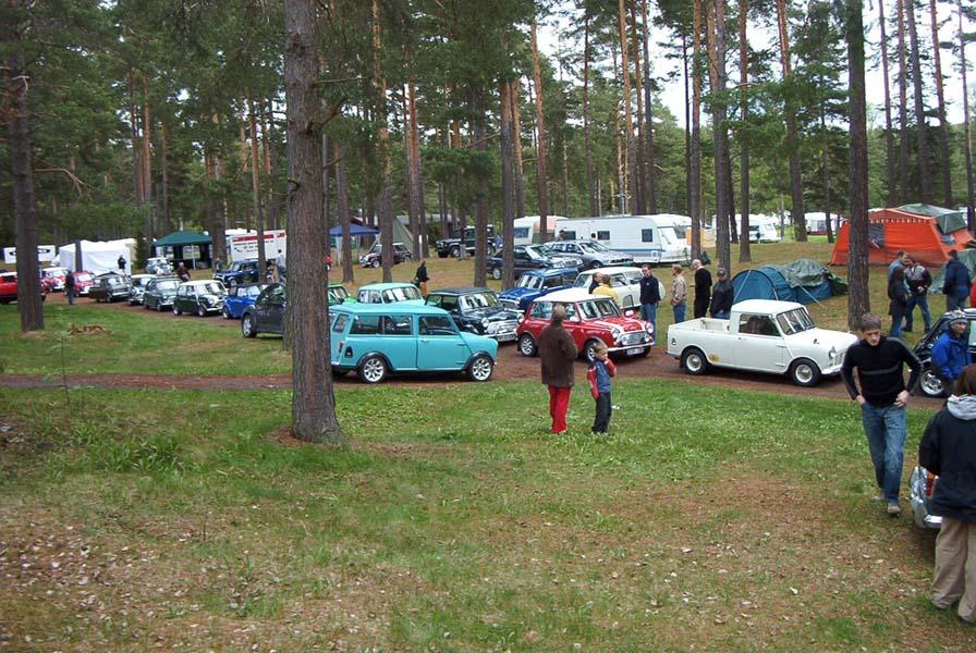 Nordisk minitreff 2003 - 75.jpg